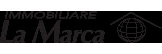 Agenzia La Marca, Agenzia Immobiliare Treviso
